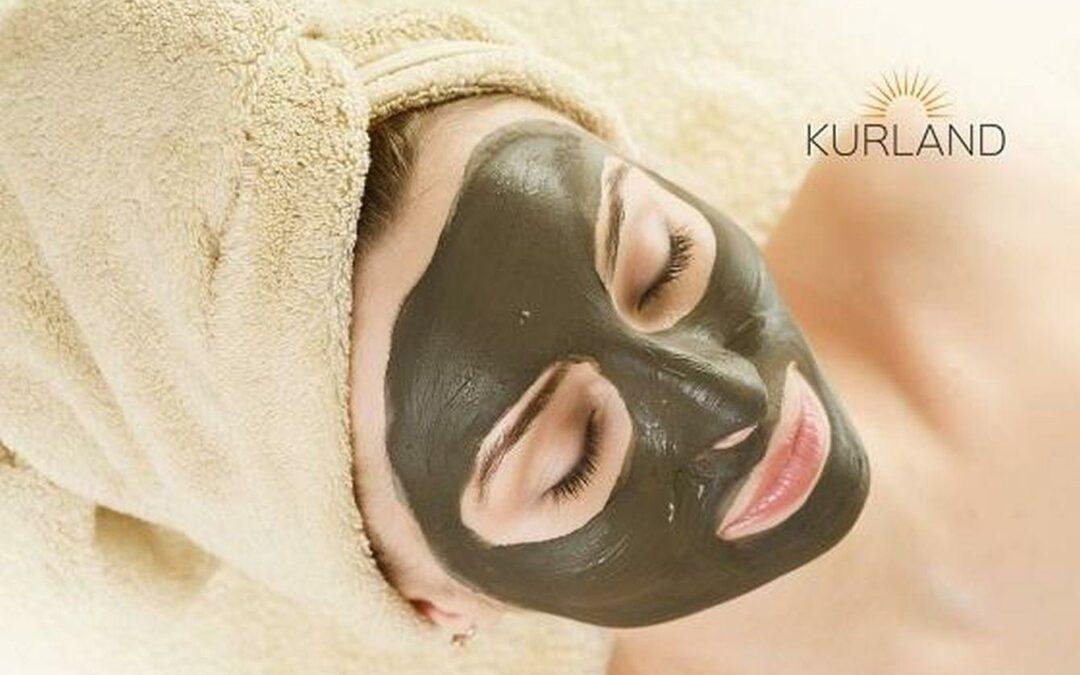 Kurland® Thalasso algakezelés