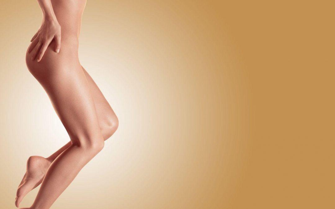 Intim gyantázás – az intim szőrtelenítés biztonságos és hatékony módja