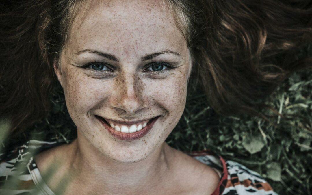 Pigmentfolt halványító arckezelés