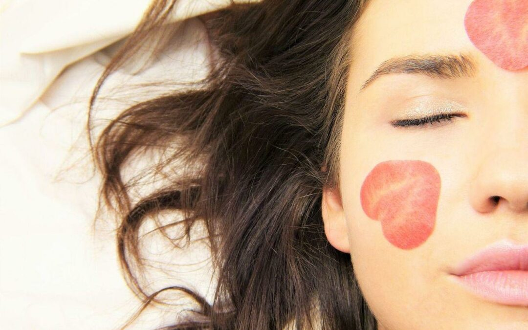 Anti-aging és lifting hatású arckezelés érett bőr számára