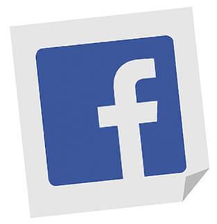 relaxsziget-facebook